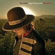 "Zucchero ""CHOCABECK"" CD NUOVO"