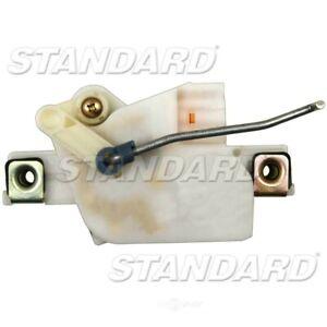 Door Lock Actuator  Standard Motor Products  DLA143