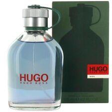 Boss Hugo Boss La Gourde Eau De Toilette Hommes Neuf 125ml