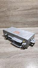 Audi 80 A6 C4 4a0907379a 0265100056 Module ABS ESP Computer ECU Bosch
