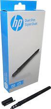 HP Pro Slate 12  Duet Pen New Retail K3P96AA Pro Slate 12 and Pro Slate 8