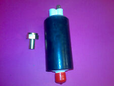 MERCURY Outboard Fuel Pump 200-250HP 4-Stroke 888251T01 888251T02 888241T1