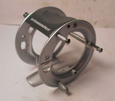 Abu Garcia Ambassadeur 5500S FRAME Fishing Reel PARTS #5