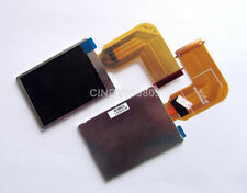 New LCD Display Screen Replacement for KODAK EASYSHARE M753 M853 M875 +Backlight