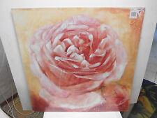 Gabor Barthez 70 x 70 cm 1857 Rose garden