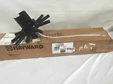 Hayward Sx242Ma2 Lateral Assembly Replacement for Hayward Sand Filter