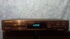 Marantz Compact Disc Player CD - 36.