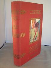 MICHEL STROGOFF / JULES VERNE / DESSINS DE J. FERAT / HACHETTE 1929