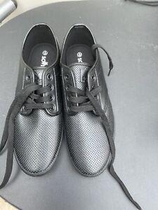 mens soviet shoes