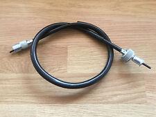 KAWASAKI Z 400 Cable de Tacómetro Cuentarrevoluciones tacómetro NUEVO 1975-1983