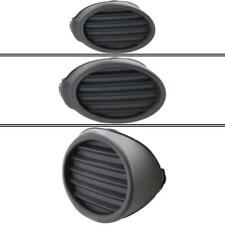 New FO1038116 Driver Side Fog Light Cover for Ford Focus 2012-2014