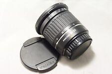 SMC Pentax-FA J 18-35mm F4-5.6 AF AL [5174654]