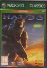 XBOX360: Halo 3. Original. Completo