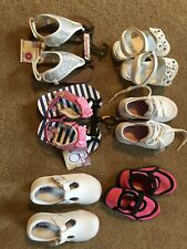 Girls shoes Toddler 5&6 *Free Shipping* New