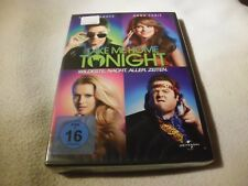 Take Me Home Tonight DVD  OVP FSK 16