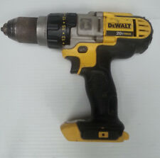 (N94862) Dewalt DCD985 Drill
