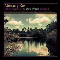 MERCURY REV - BOBBIE GENTRY'S THE DELTA SWEETE REVISITED   VINYL LP NEW