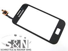 Samsung Galaxy ACE Plus GT-S7500 Touch screen Scheibe Glas Fenster