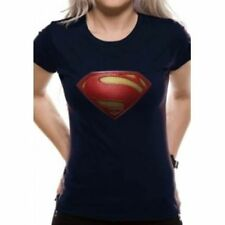 Unbranded Textured T-Shirts for Women without