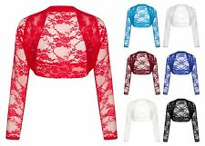 Unbranded Lace Party Sleeveless Tops & Shirts for Women
