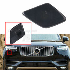 Front  Bumper Hole Headlight Right Washer Cover Lid For VOLVO XC90 2007-2014
