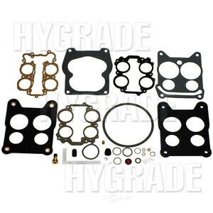 Carburetor Kit  Standard Motor Products  1257