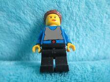 LEGO Star Wars Set 7171 7131 - QUEEN PADME NABERRIE AMIDALA - Minifigure Figure