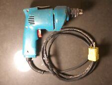 Makita 10mm Corded drill