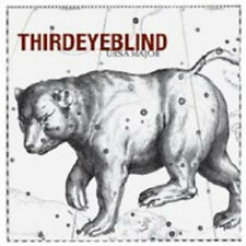 Third Eye Blind : Ursa Major CD (2009)