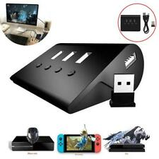Keyboard and Mouse Adapter Converter For PS4/ XBOX ONE/ SWITCH/ Mobile Game CO