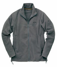 Craghoppers Polyester Camping & Hiking Clothing