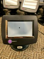 CSSN Snapshell IDR ID Card Reader Scanner IDscan w/ USB Cable NO Software
