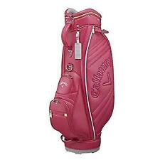 05ac94c5e5e7 Callaway Women Cart Golf Bags for sale | eBay