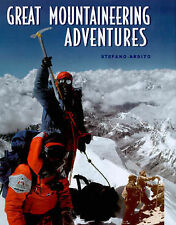 Climbing & Mountaineering