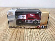 Rare 1:64 Wayne Brooks UF0 ADC American Diecast Company Diecast Car NEW M604X029