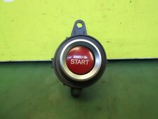 HONDA CIVIC MK8 2005-2011 2.2 CDTI ENGINE STARTER BUTTON
