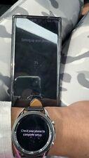 Samsung Galaxy Watch 3 Verizon