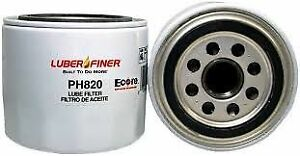 Genuine Ford Oil Filter F1AZ-6731-BD