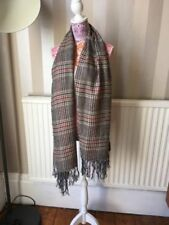 New Look Oversize Women's Scarves and Shawls