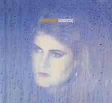 Alison Moyet - Raindancing - Deluxe Edition (NEW 2CD)