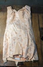 Antique Warner Brothers Corset New Old Stock with tags