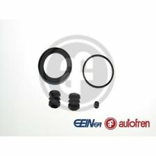 AUTOFREN SEINSA Repair Kit, brake caliper D4073