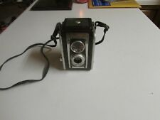 KODAK DUAFLEX IV CAMERA PHOTOGRAPHY Photos Pictures Vintage