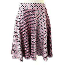 d01920f6fd Knee-Length Women's Circle & Skater Skirts for sale | eBay