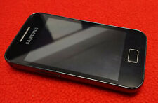 Samsung Galaxy Ace GT-S5830i for Parts