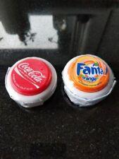 Fanta Yo-Yos