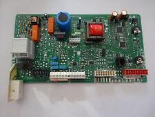 0020132764 SCHEDA COMANDI VMW346/3-5 3/5R3 VMW296/3-5 VAILLANT