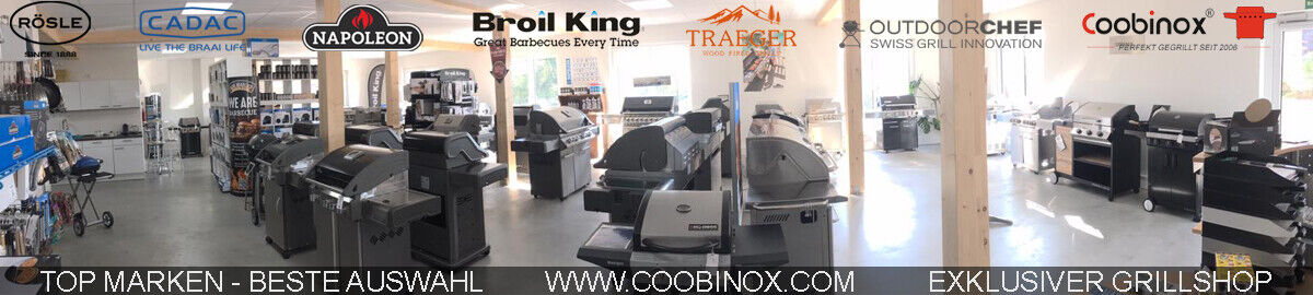 Cadac Entertainer Thermogrill Small Thermogrillrost Grillrost Rost