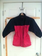 6/7 NAUTICA GIRLS WINTER COAT