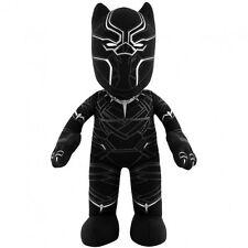 "Marvel Black Panther Civil War 10"" Bleacher Creature Plush Figure"
